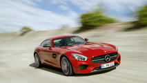 AMG CEO says a GT Black Series is a