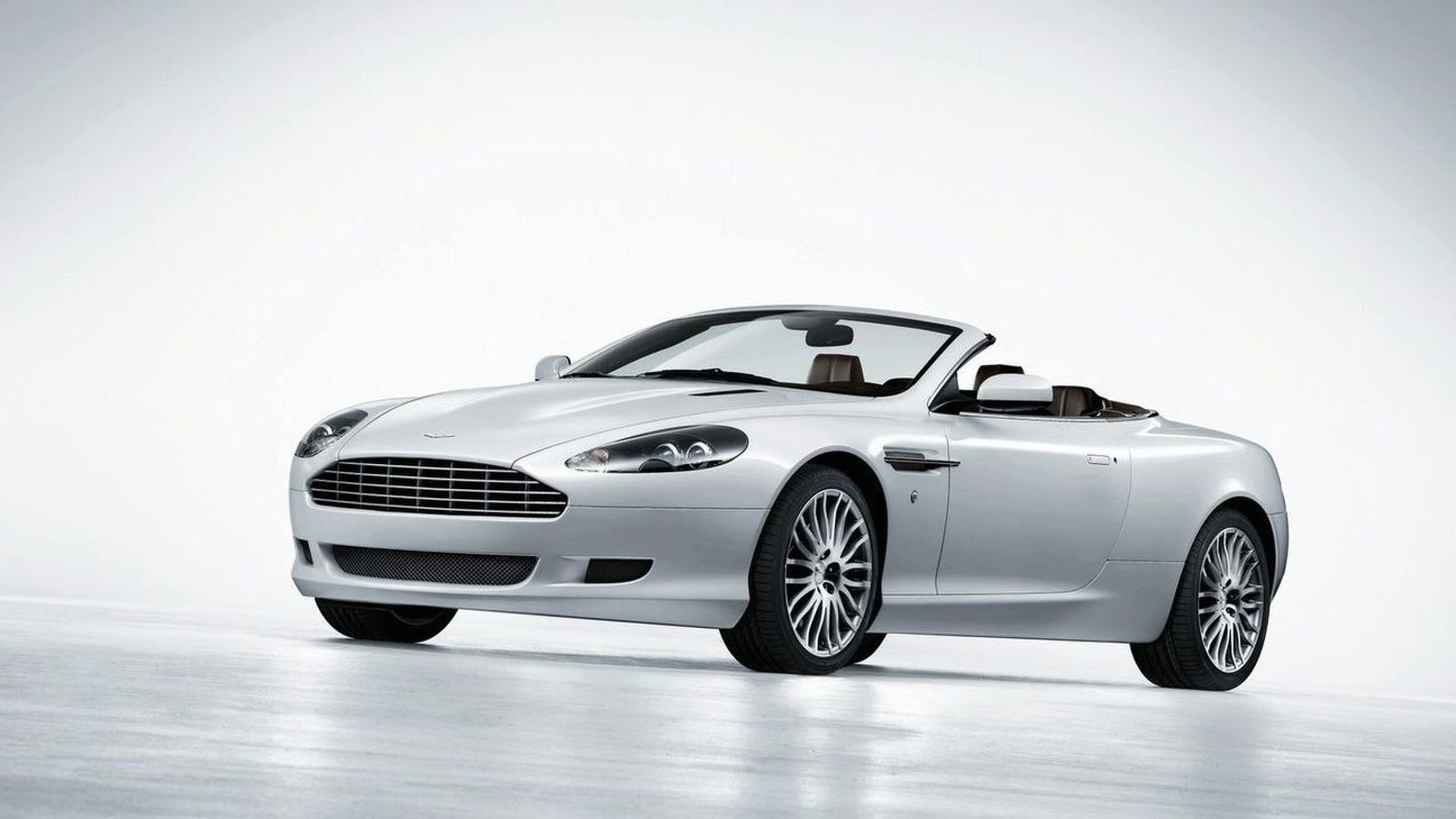 Aston Martin will recall 75 percent of all cars made since 2007, affects 17,590 units