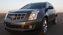 GM sales in China increase 48.5 percent in first half, surpass U.S. sales for first time