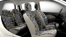 Renault Twingo Art Collection