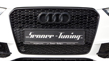 Audi S5 Convertible by Senner Tuning 27.06.2013