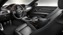 BMW 3-Series M Sport and Edition Exclusive announced