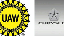 Talks are continuing between UAW and Chrysler in hope of preventing a strike