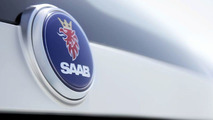 GM can't find buyer for Saab
