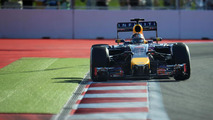 Stewards to rule on Austin qualifying tweak - report