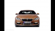 AC Schnitzer BMW 6-Series Gran Coupe M Sport