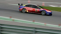 Citroen Eyes DTM Debut in 2010