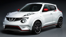 Nissan to offer new Nismo RS tuning packages - report