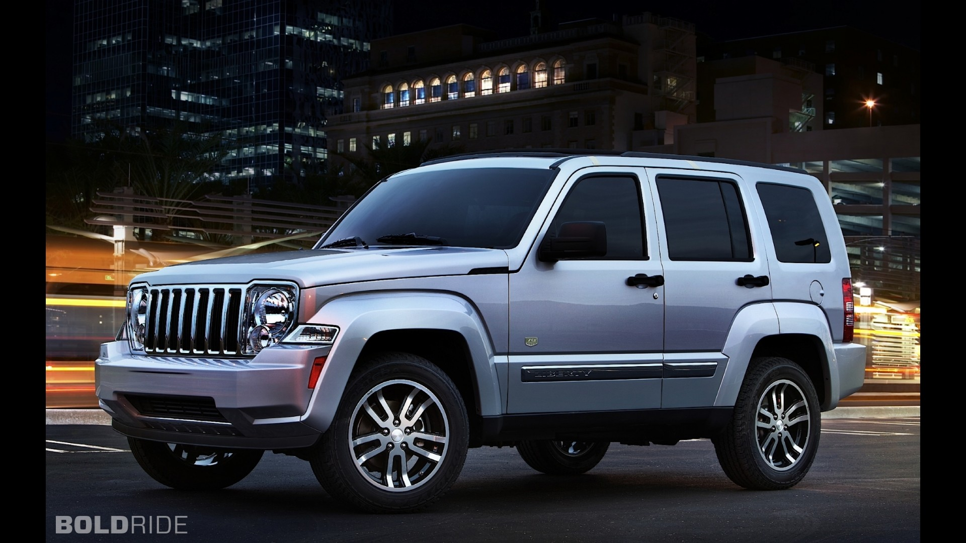review 2004 jeep liberty renegade 2018 dodge reviews. Black Bedroom Furniture Sets. Home Design Ideas