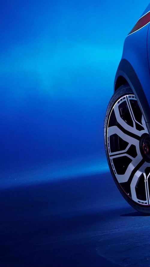 Renault TwinRun concept teased, debuts on May 24th