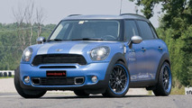MINI Countryman 150° Anniversario by Romeo Ferraris, 1024, 13.7.2011
