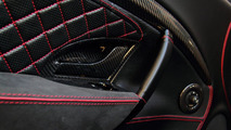 Maserati Gran Turismo S Superior Black Edition by Anderson Germany