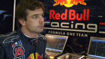 No Abu Dhabi debut for Sebastien Loeb