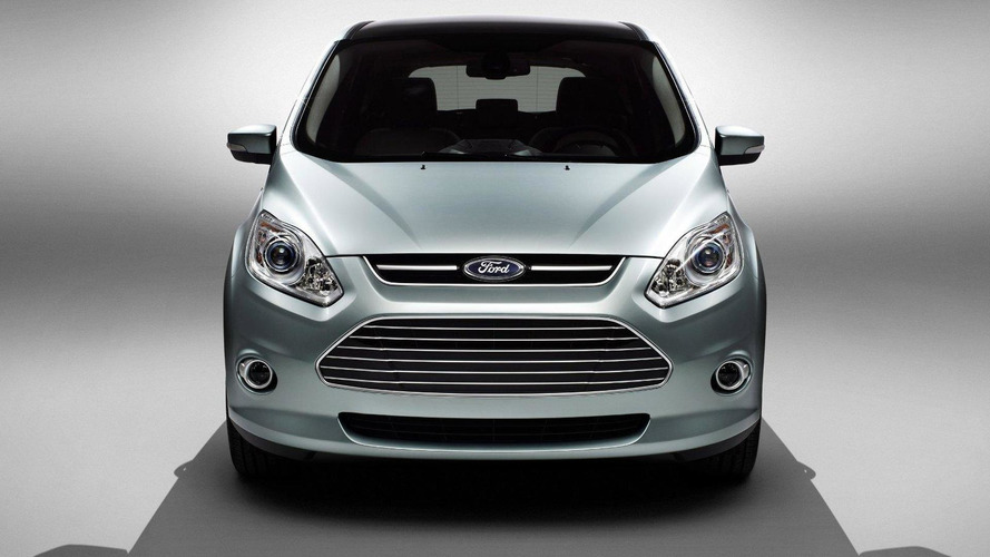 Ford Model E hybrid & EV planned for new Mexican plant