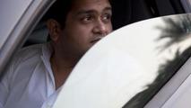 Cheerag Arya 27.8.2012