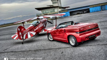 Alfa Romeo RZ by Vilner 1280