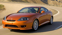 Hyundai facing 248M USD verdict after fatal Tiburon crash