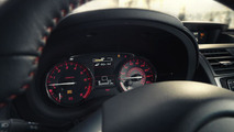 2015 Subaru WRX gets detailed, can accelerate from 0-60 mph in just over five seconds [video]