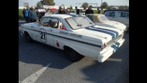 Ford Falcon Sprint