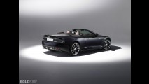 Aston Martin DBS UB-2010 Limited Edition