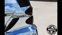 Superior Automotive Design Smart Fortwo