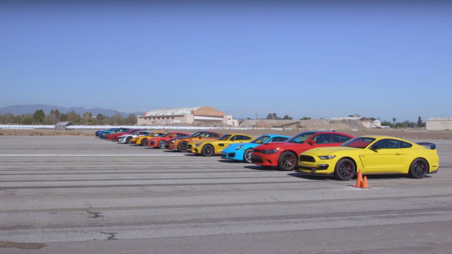 Can you guess who wins the World's Greatest Drag Race 6?