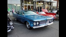 Chrysler Imperial Crown