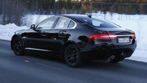 Jaguar XS to be unveiled this summer, on sale next year - report