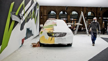 Volvo Art Session 2013 13.6.2013