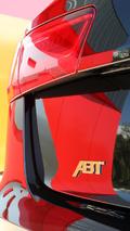 Audi A6 Avant by ABT