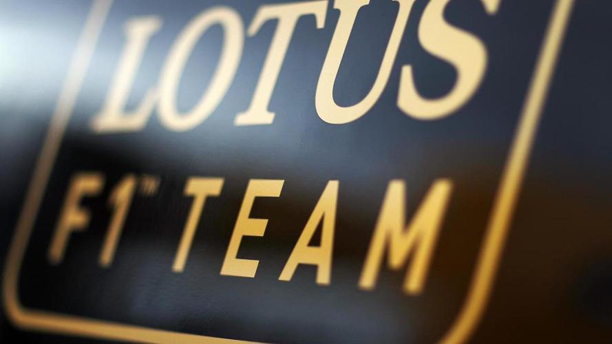 Grosjean on move as Lotus shifts gear