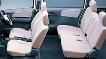 All-New Nissan Clipper Rio