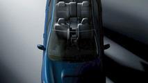 Subaru Confirm Exiga Production Version with Launch of Mini-Site