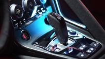 Jaguar C-X16 Concept unveiled ahead of Frankfurt debut [video]