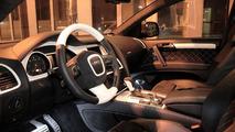 Audi Q7 V12 TDI by Anderson Germany