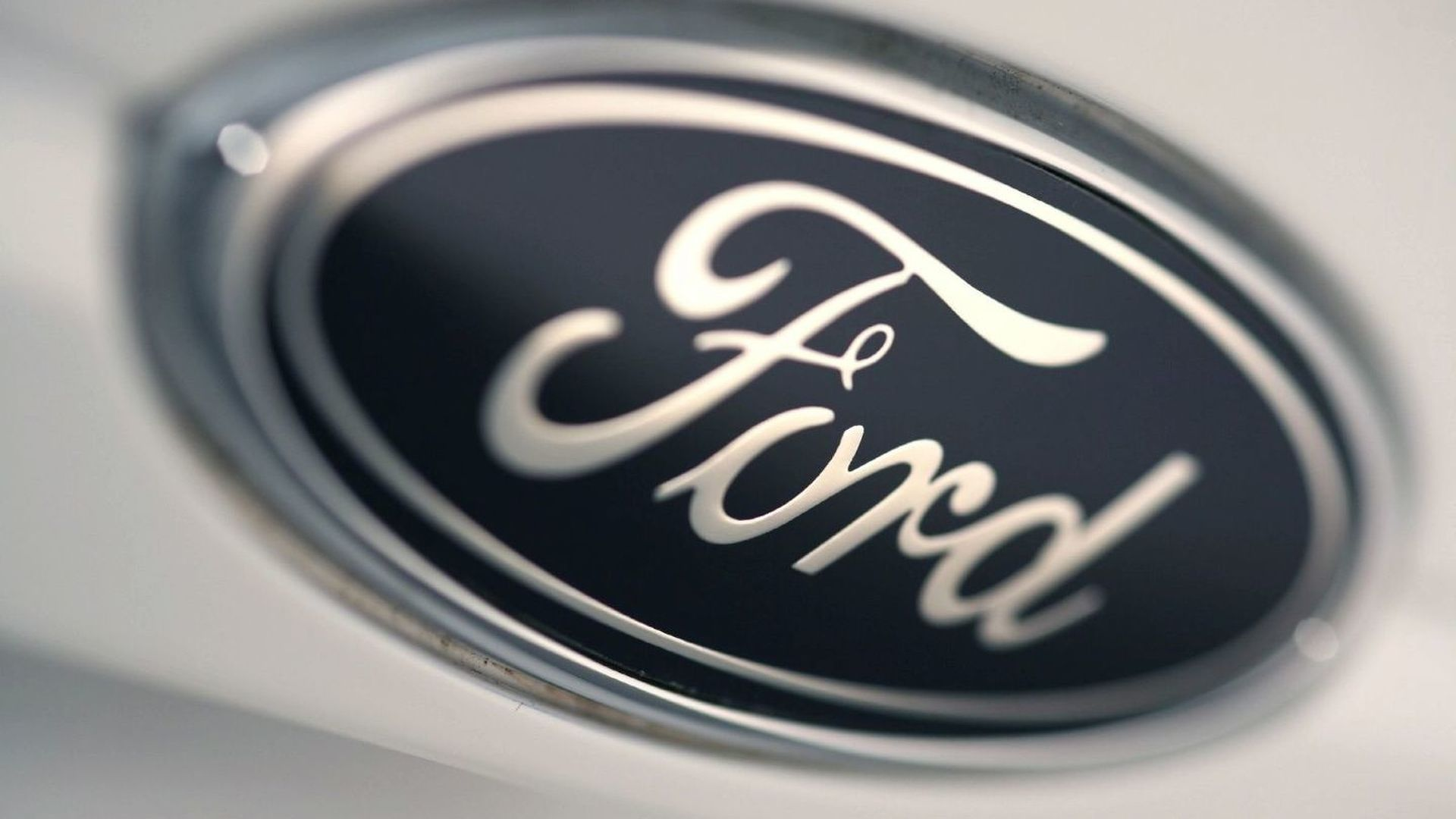 Ford wants to register 'inflatable light urban vehicle' trademark