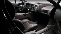 Vilner Jaguar XJ220
