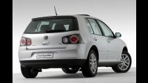 VW incorpora airbags e ABS nas versões top de linha do Fox, Golf e Polo - Veja preços