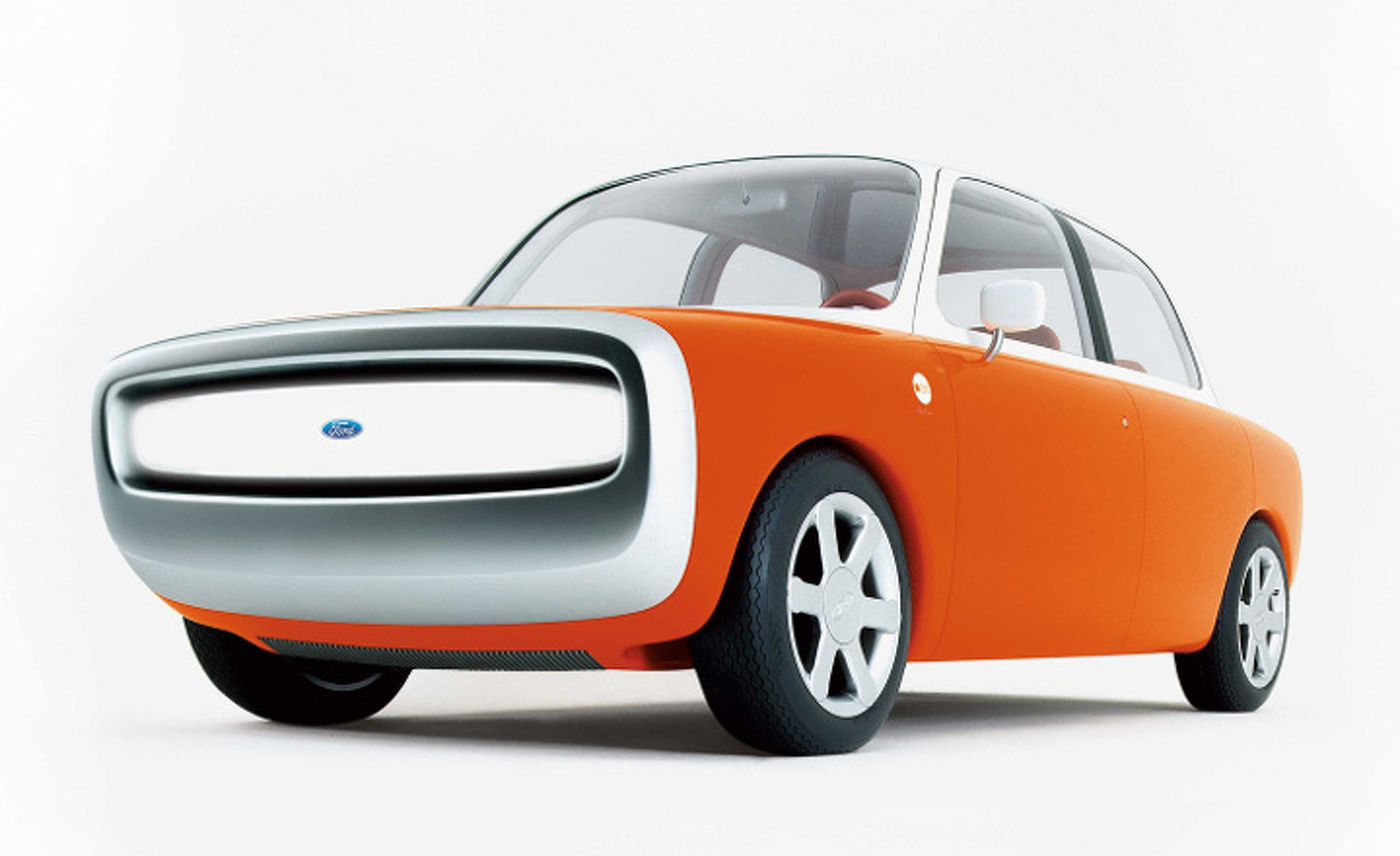 How Apple Designer Jony Ive Will Influence Future Car Design