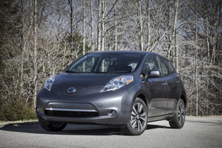 Used Hybrid, EV Prices Falling, Means Great Deals for Buyers