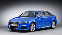 Audi, BMW, Mercedes are the driving force in Euro premium compact segment