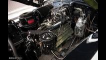 Cadillac Series 62 Convertible Sedan