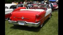 Oldsmobile Super 88 Convertible