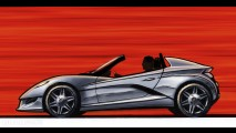 EDAG Show Car No. 8