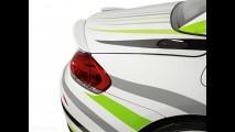 AC Schnitzer ACS4 BMW Z4 99d