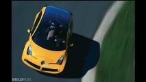 Renault Be Bop Concept