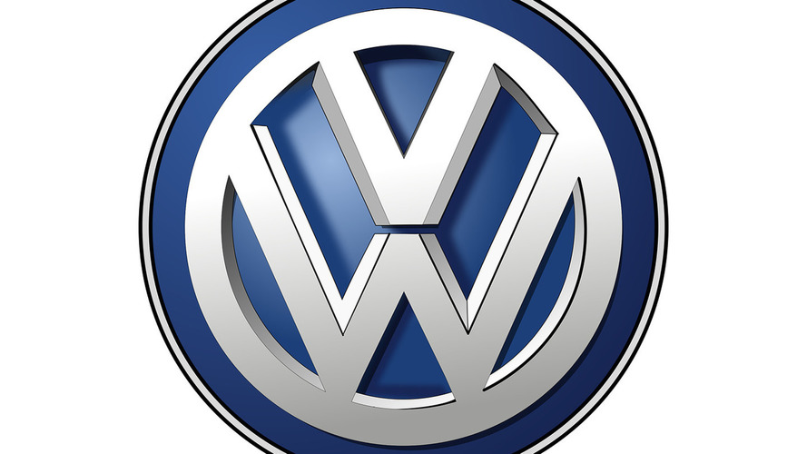 VW to take €20B loan to pay for Dieselgate