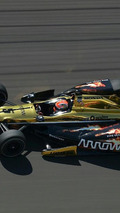 Hinchliffe injuries unlikely in F1 - report