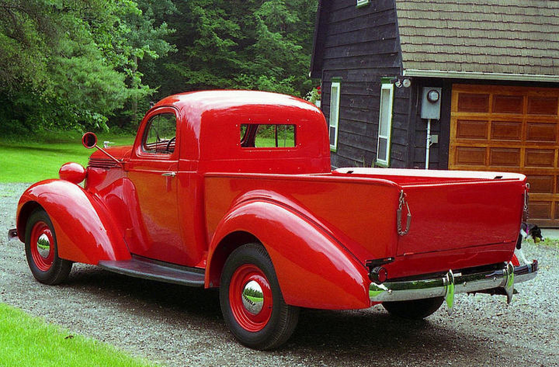 1938 Ford Coe Truck For Sale >> 1938 Studebaker Truck For Sale | Autos Post