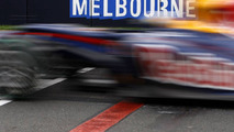 Final news briefs from Melbourne